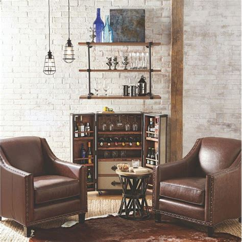 Home Decorators Coll Home Decorators Catalog Best Ideas of Home Decor and Design [homedecoratorscatalog.us]