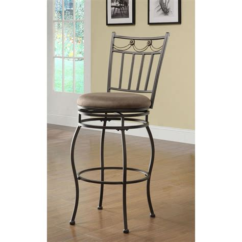Home Decorators Collection Bar Stools Home Decorators Catalog Best Ideas of Home Decor and Design [homedecoratorscatalog.us]