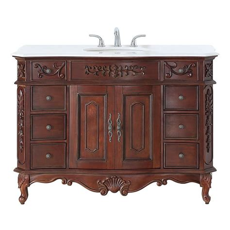 Home Decorators Collection Bathroom Vanities Home Decorators Catalog Best Ideas of Home Decor and Design [homedecoratorscatalog.us]