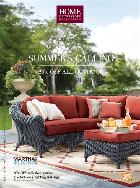 Home Decorators Collection Catalog Home Decorators Catalog Best Ideas of Home Decor and Design [homedecoratorscatalog.us]