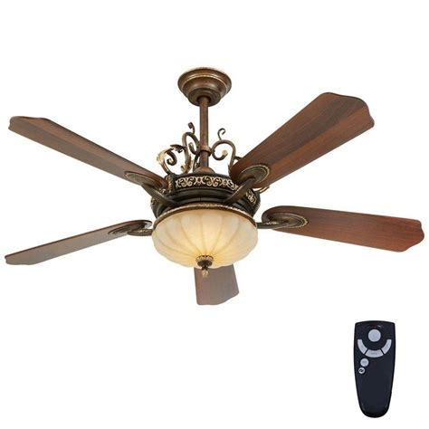 Home Decorators Collection Ceiling Fan Home Decorators Catalog Best Ideas of Home Decor and Design [homedecoratorscatalog.us]