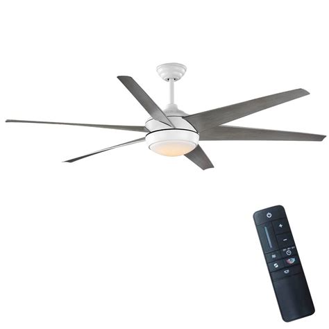 Home Decorators Collection Code Home Decorators Catalog Best Ideas of Home Decor and Design [homedecoratorscatalog.us]