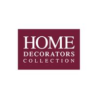 Home Decorators Collection Coupon Code Home Decorators Catalog Best Ideas of Home Decor and Design [homedecoratorscatalog.us]