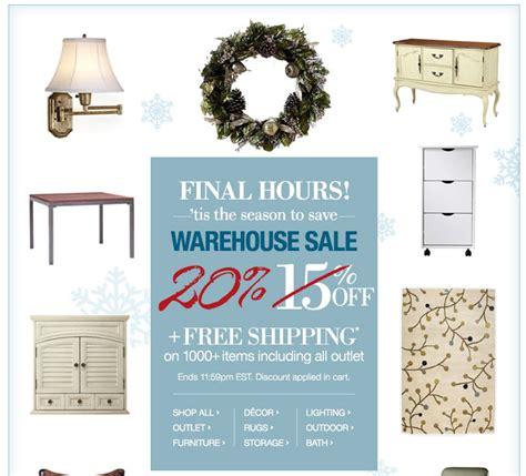 Home Decorators Collection Coupon Free Shipping Home Decorators Catalog Best Ideas of Home Decor and Design [homedecoratorscatalog.us]