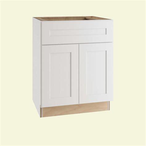 Home Decorators Collection Kitchen Cabinets Home Decorators Catalog Best Ideas of Home Decor and Design [homedecoratorscatalog.us]