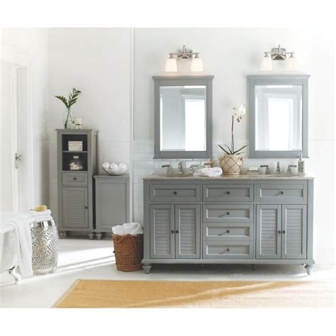 Home Decorators Collection Mirrors Home Decorators Catalog Best Ideas of Home Decor and Design [homedecoratorscatalog.us]