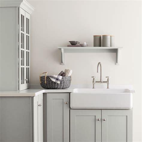 Home Decorators Collection Paint Home Decorators Catalog Best Ideas of Home Decor and Design [homedecoratorscatalog.us]