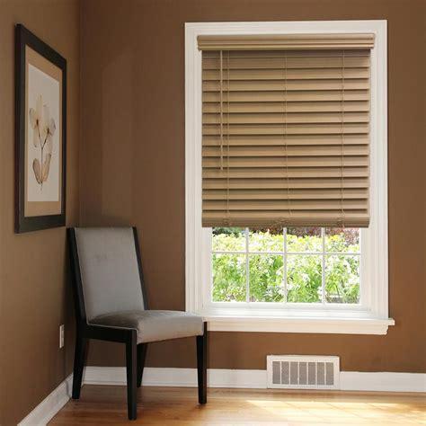 Home Decorators Collection Premium Faux Wood Blinds Home Decorators Catalog Best Ideas of Home Decor and Design [homedecoratorscatalog.us]