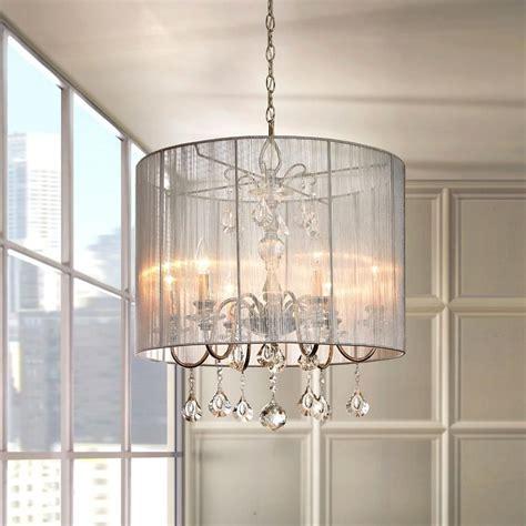Home Decorators Collection St Louis Home Decorators Catalog Best Ideas of Home Decor and Design [homedecoratorscatalog.us]