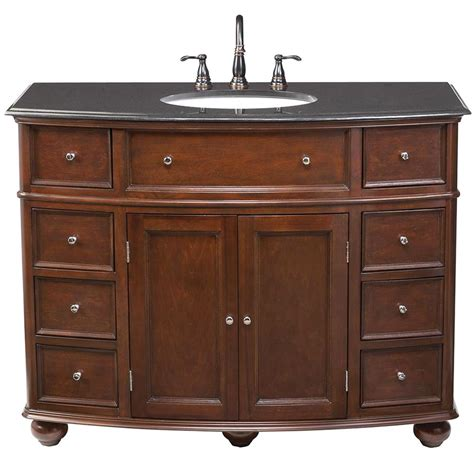 Home Decorators Collection Vanity Home Decorators Catalog Best Ideas of Home Decor and Design [homedecoratorscatalog.us]