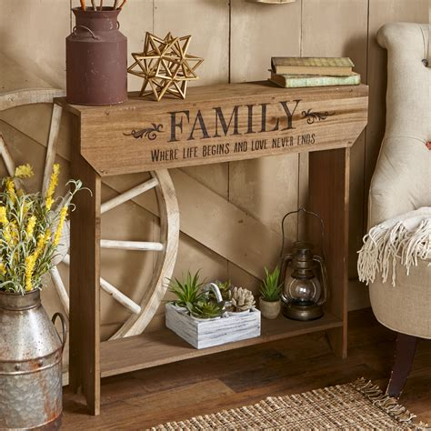 Home Decorators Console Table Home Decorators Catalog Best Ideas of Home Decor and Design [homedecoratorscatalog.us]