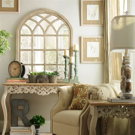 Home Decorators Curtains Home Decorators Catalog Best Ideas of Home Decor and Design [homedecoratorscatalog.us]