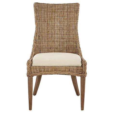 Home Decorators Dining Chairs Home Decorators Catalog Best Ideas of Home Decor and Design [homedecoratorscatalog.us]