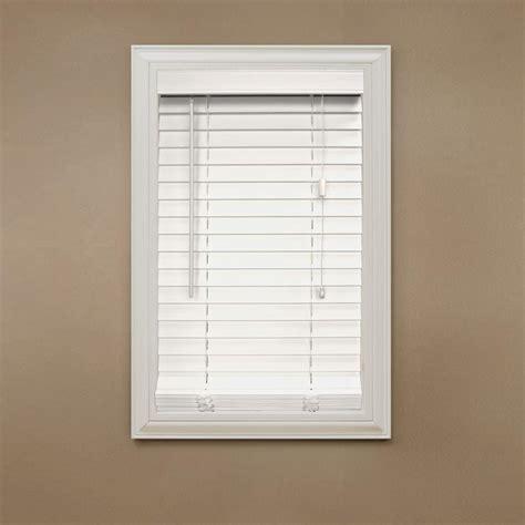 Home Decorators Faux Wood Blinds Home Decorators Catalog Best Ideas of Home Decor and Design [homedecoratorscatalog.us]