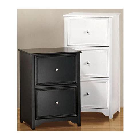 Home Decorators File Cabinet Home Decorators Catalog Best Ideas of Home Decor and Design [homedecoratorscatalog.us]