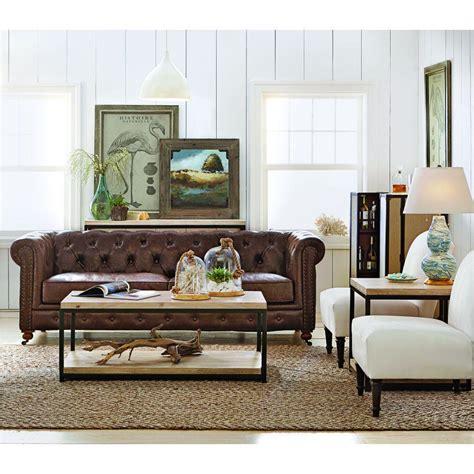 Home Decorators Gordon Sofa Home Decorators Catalog Best Ideas of Home Decor and Design [homedecoratorscatalog.us]