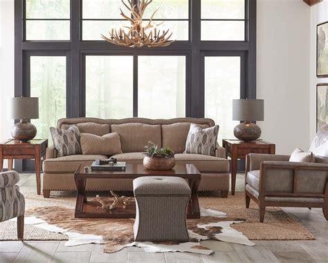 Home Decorators Ideas Picture Home Decorators Catalog Best Ideas of Home Decor and Design [homedecoratorscatalog.us]