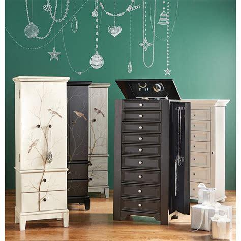 Home Decorators Jewelry Armoire Home Decorators Catalog Best Ideas of Home Decor and Design [homedecoratorscatalog.us]