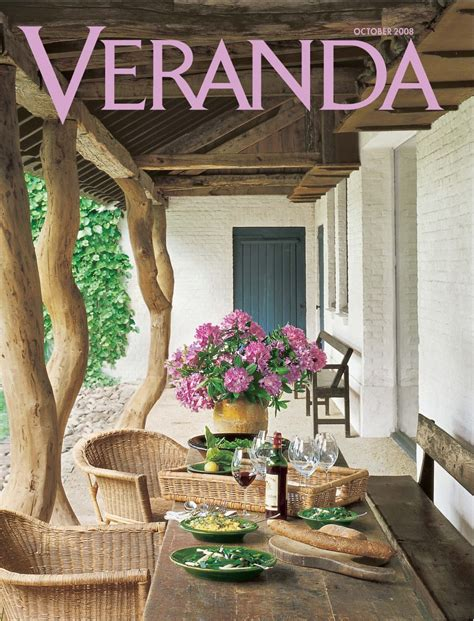 Home Decorators Magazine Home Decorators Catalog Best Ideas of Home Decor and Design [homedecoratorscatalog.us]