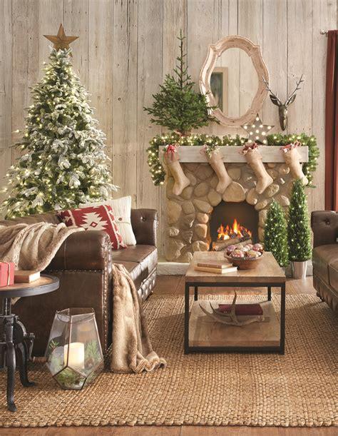 Home Decorators Martha Stewart Home Decorators Catalog Best Ideas of Home Decor and Design [homedecoratorscatalog.us]