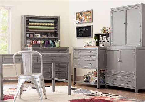 Home Decorators Martha Stewart Craft Home Decorators Catalog Best Ideas of Home Decor and Design [homedecoratorscatalog.us]