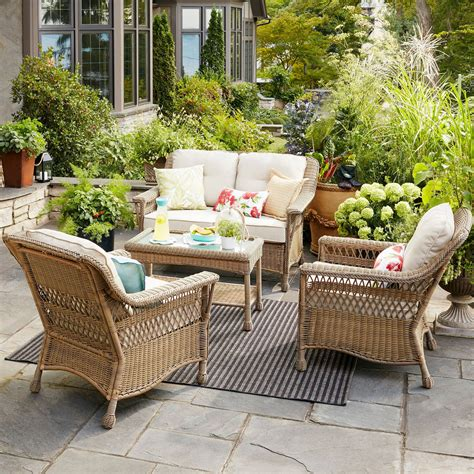 Home Decorators Patio Cushions Home Decorators Catalog Best Ideas of Home Decor and Design [homedecoratorscatalog.us]