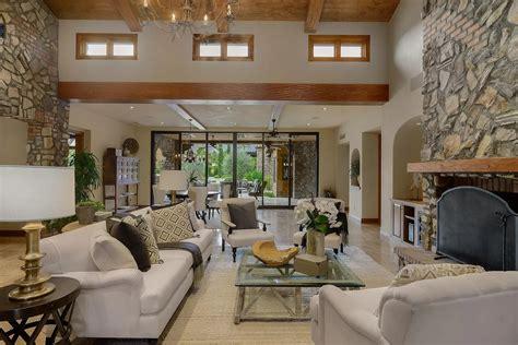 Home Decorators Reviews Home Decorators Catalog Best Ideas of Home Decor and Design [homedecoratorscatalog.us]