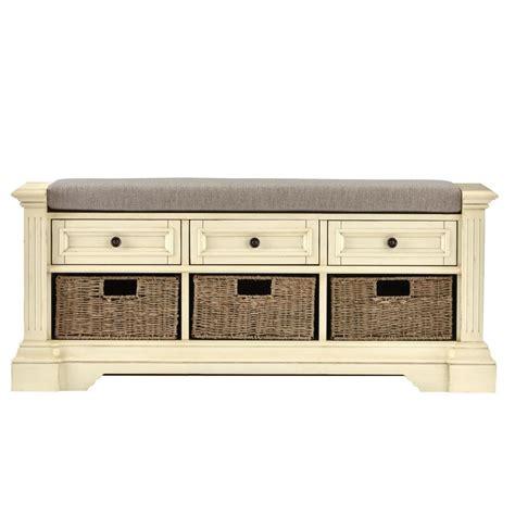 Home Decorators Storage Bench Home Decorators Catalog Best Ideas of Home Decor and Design [homedecoratorscatalog.us]