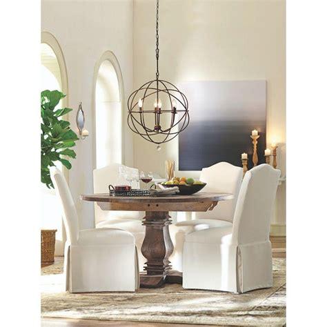 Home Decorators Table Home Decorators Catalog Best Ideas of Home Decor and Design [homedecoratorscatalog.us]