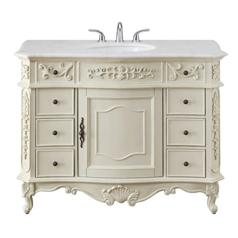Home Decorators Vanities Home Decorators Catalog Best Ideas of Home Decor and Design [homedecoratorscatalog.us]