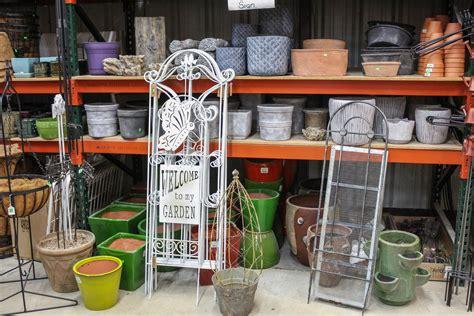 Home Decorators Warehouse Home Decorators Catalog Best Ideas of Home Decor and Design [homedecoratorscatalog.us]