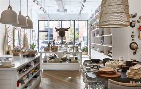 Home Decore Store Home Decorators Catalog Best Ideas of Home Decor and Design [homedecoratorscatalog.us]
