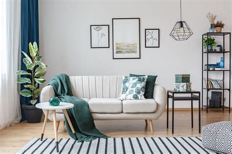 Home Decors Stores Home Decorators Catalog Best Ideas of Home Decor and Design [homedecoratorscatalog.us]