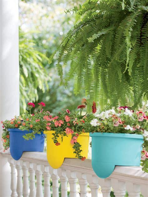 Home Dek Decor Home Decorators Catalog Best Ideas of Home Decor and Design [homedecoratorscatalog.us]