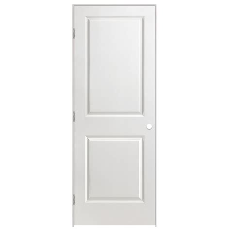 Home Depot 2 Panel Interior Doors Make Your Own Beautiful  HD Wallpapers, Images Over 1000+ [ralydesign.ml]