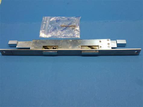 home depot 589.aspx Image