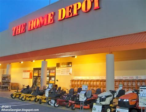 Home Depot Athens Ga Glitter Wallpaper Creepypasta Choose from Our Pictures  Collections Wallpapers [x-site.ml]