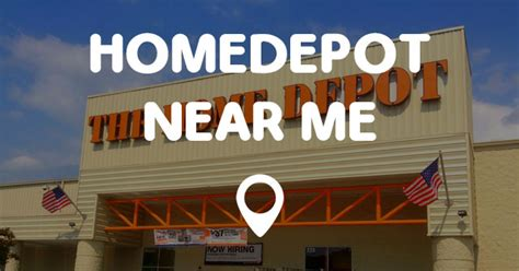 Home Depot Closest To My Location Glitter Wallpaper Creepypasta Choose from Our Pictures  Collections Wallpapers [x-site.ml]