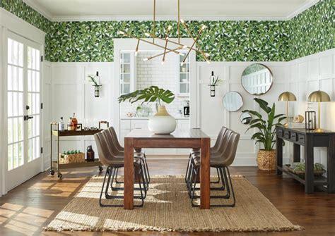 Home Depot Decorating Ideas Home Decorators Catalog Best Ideas of Home Decor and Design [homedecoratorscatalog.us]
