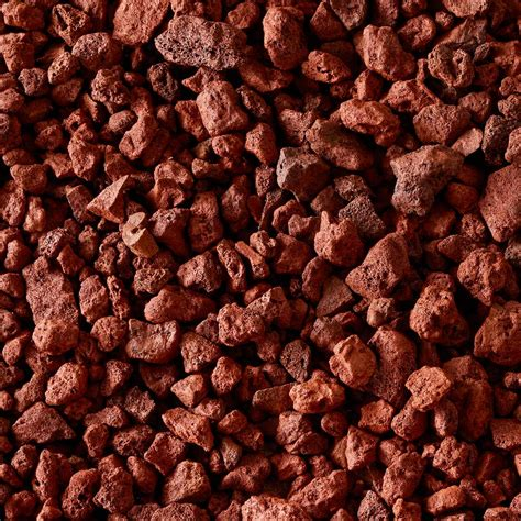 Home Depot Decorative Stone Home Decorators Catalog Best Ideas of Home Decor and Design [homedecoratorscatalog.us]