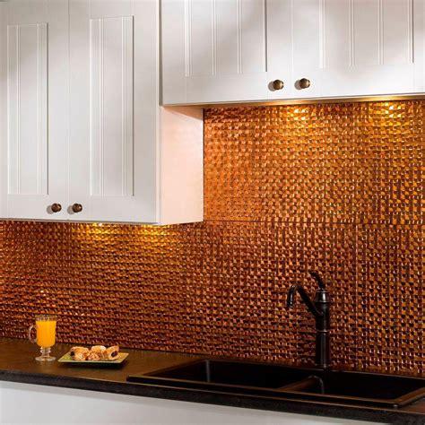 Home Depot Decorative Tile Home Decorators Catalog Best Ideas of Home Decor and Design [homedecoratorscatalog.us]