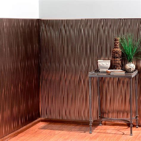 Home Depot Decorative Wall Panels Home Decorators Catalog Best Ideas of Home Decor and Design [homedecoratorscatalog.us]