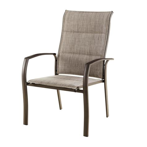 Home Depot Dining Chairs Iphone Wallpapers Free Beautiful  HD Wallpapers, Images Over 1000+ [getprihce.gq]