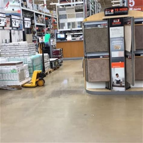 Home Depot Downingtown Pa Glitter Wallpaper Creepypasta Choose from Our Pictures  Collections Wallpapers [x-site.ml]