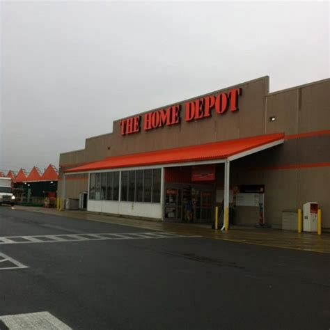 Home Depot Ewing Nj Glitter Wallpaper Creepypasta Choose from Our Pictures  Collections Wallpapers [x-site.ml]