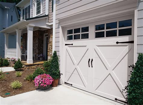 Home Depot Garage Door Installation Make Your Own Beautiful  HD Wallpapers, Images Over 1000+ [ralydesign.ml]