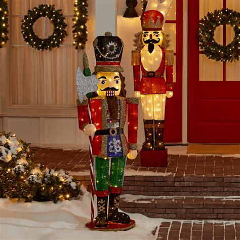 Home Depot Holiday Decorations Home Decorators Catalog Best Ideas of Home Decor and Design [homedecoratorscatalog.us]