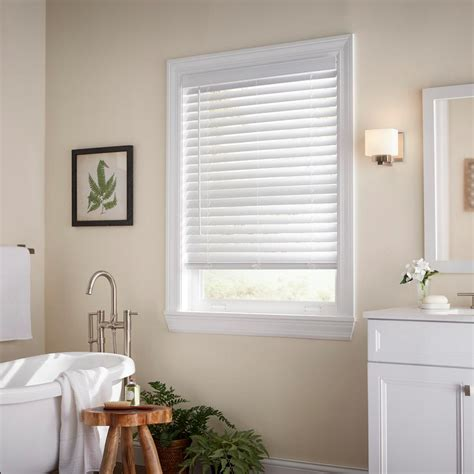 Home Depot Home Decorators Collection Blinds Home Decorators Catalog Best Ideas of Home Decor and Design [homedecoratorscatalog.us]