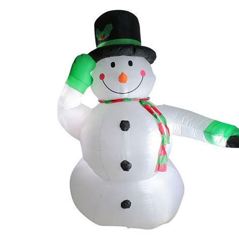 Home Depot Inflatable Christmas Decorations Home Decorators Catalog Best Ideas of Home Decor and Design [homedecoratorscatalog.us]