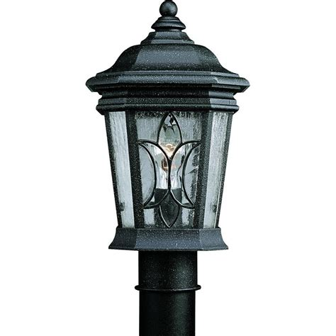 Home Depot Light Post Glitter Wallpaper Creepypasta Choose from Our Pictures  Collections Wallpapers [x-site.ml]